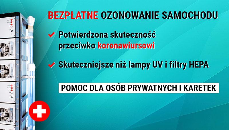 ozonowanie-mobile-2