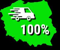 pl-icon